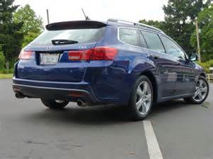 Acura Tsx Wagon Manual 2012 Acura Tsx Pictures Photos Gallery Motorauthority