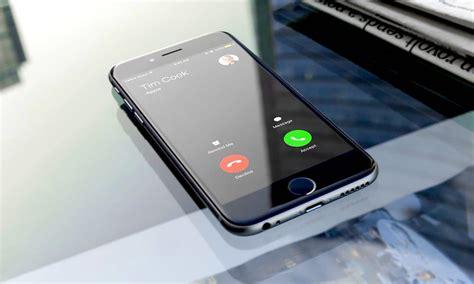 change iphone ringtone format