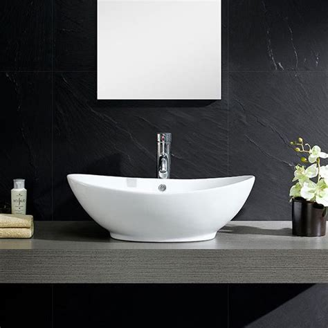 best 25 vessel sink bathroom ideas on pinterest white
