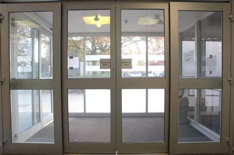 entrance doors the gallery for gt hospital entrance doors