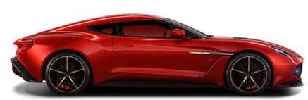 v12 sports cars