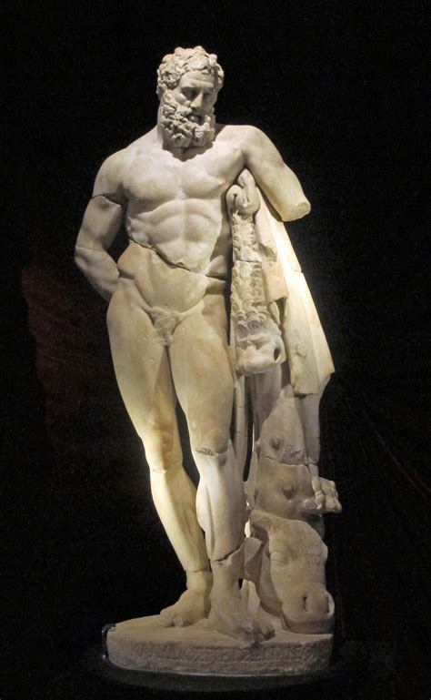 greek gods statues top greek statues images for pinterest tattoos