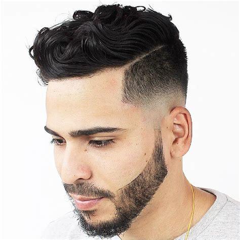mens hair no part best 25 medium fade haircut ideas on pinterest man