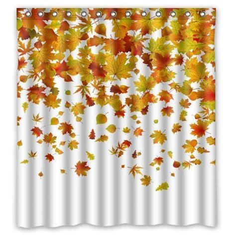 Seasonal Shower Curtains Com