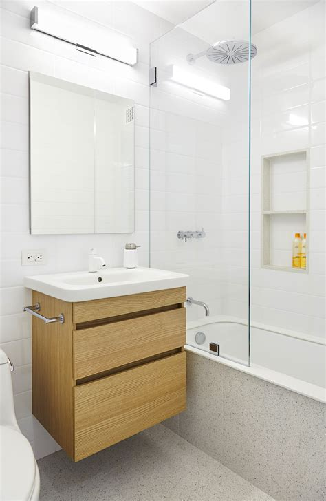 Modern Vanity Chairs For Bathroom by 2017 Modern Bathroom Furniture Trend And Ideas 15145