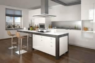 votre cuisine meuble cuisine