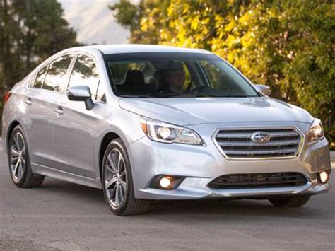 subaru legacy 2016 blue 2016 subaru legacy pricing ratings reviews kelley