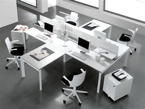 desk designs modern office desk modern office interior design of entity desk by antonio