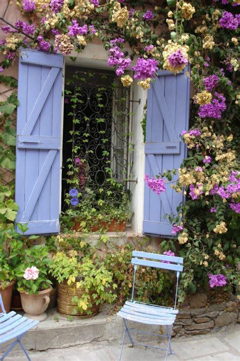 beautiful small garden garden pinterest gartengestaltung ideen nach franz 246 sischer art