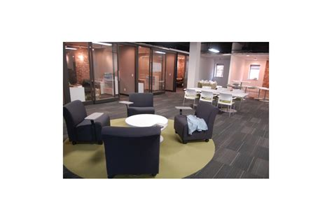 Perdue Office Interiors by Cowork Jax Offers Office Space Perdue Office