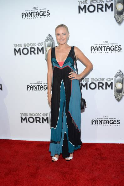 Malin Maxi malin akerman maxi dress malin akerman clothes looks