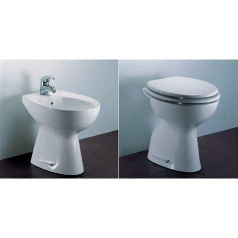 vaso dolomite vaso bidet e lavabo colonna tenax dolomite vendita