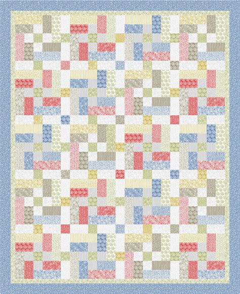 Seams Like Home Quilt Shop by Seams Like A Quilt Designs Colored Pieces