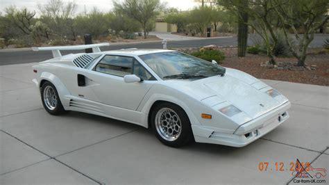 Lamborghini Parts For Sale lamborghini parts car for sale autos weblog