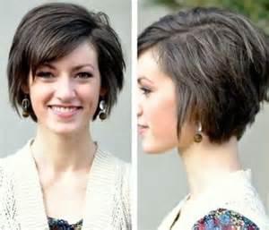Galerry hairstyle untuk rambut ikal