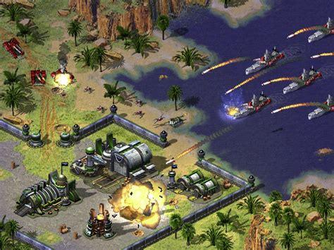 download mod game red alert 2 download red alert 2 apocalypse mod 3 3