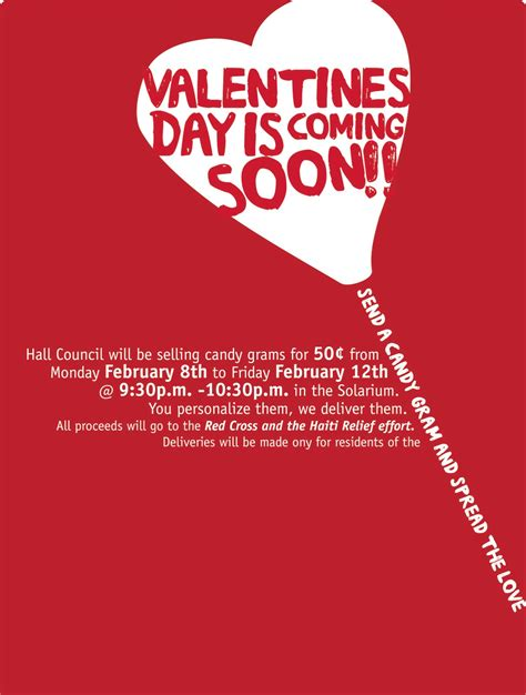valentines day posters sva digital barf graphic design by joey cofone page 2