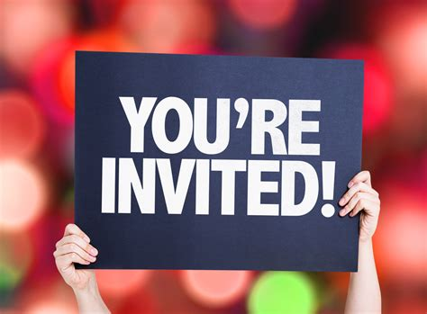 fundraising event how and when to promote your fundraising event bidpal