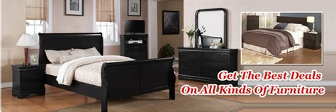online bedroom furniture stores seo for online furniture store seo services for bedroom