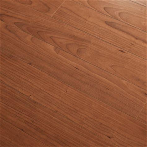 tarkett laminate flooring sale special promotion price