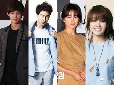film korea terbaru nopember 2014 choordt tart iunfo uliya download drama korea