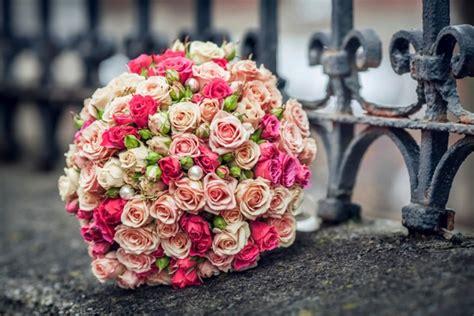 fiori ci sono a settembre fiori matrimonio luglio blackhairstylecuts