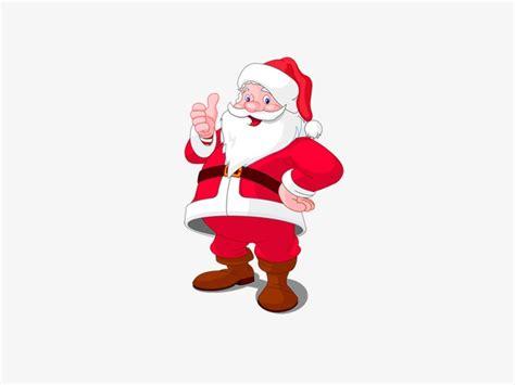 hip santa 2 more person accounts of the hip culture of santa california books santa claus vector santa claus png