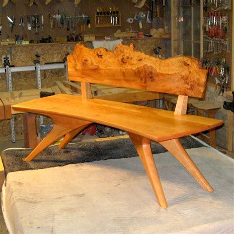 foyer bench plans wood foyer bench plans free pdf plans