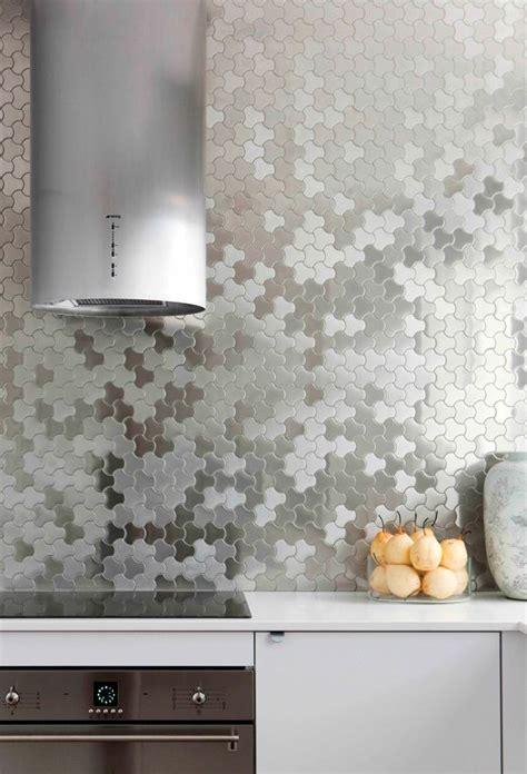 modern backsplash tile 589 best backsplash ideas images on pinterest