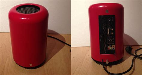 diy pro diy hackintosh mac pro in der m 252 lltonne engadget