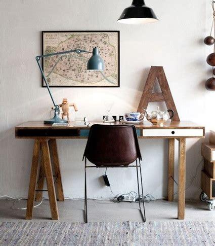decoracion despacho casa oficinas en casa con decoraci 243 n industrial decoraci 243 n de