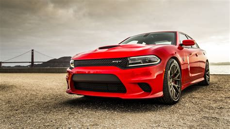 hellcat charger dodge charger srt hellcat review caradvice