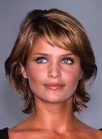 bi level haircuts for 17 best images about short sassy haircuts on pinterest