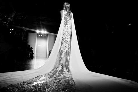 Niara Dress niara gown nyc show 2017 collection gowns