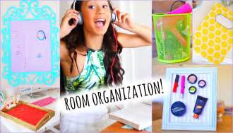 Home Decorator Collection Promo Code Cute And Easy Diy Room Decorations Tips How To Get