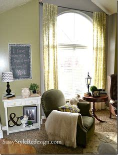 half circle window on pinterest arch window treatments