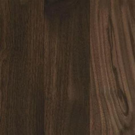 shaw collection southern walnut laminate flooring