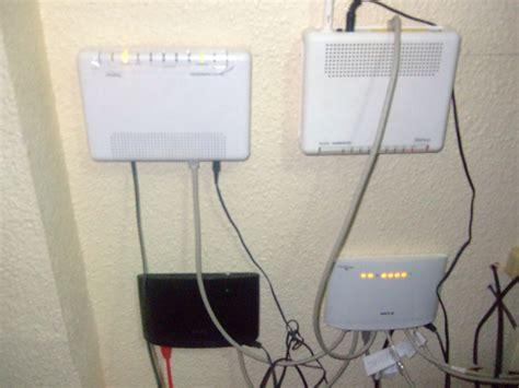 cableado fibra optica en casa la fibra 243 ptica de movistar se extiende por ja 233 n y