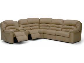 Palliser Sectional Sofas Palliser Taurus Motion Sectional With Sofa Bed Sofa Pl41093mo7