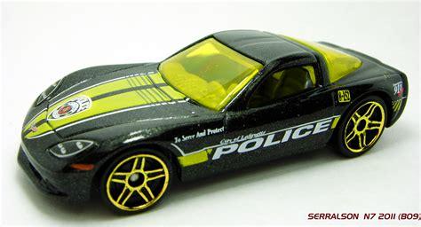 Sale Hotwheels Wheels C6 Corvette only black c6 photos here page 28 corvetteforum chevrolet corvette forum discussion
