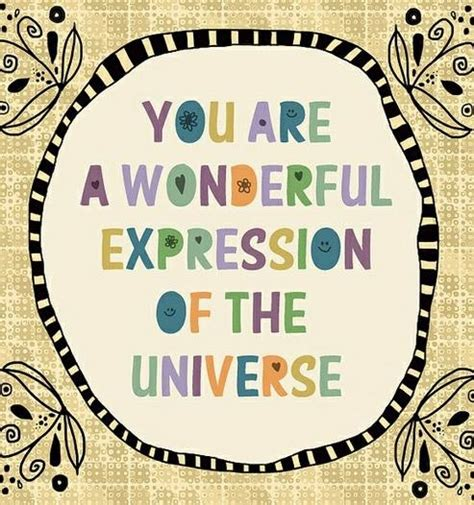 Wonderfull You you are a wonderful expression pictures photos and images for