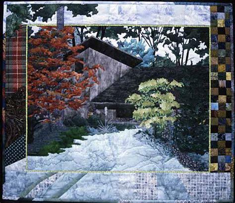Landscape Quilt Images Landscape Quilt Patterns My Patterns