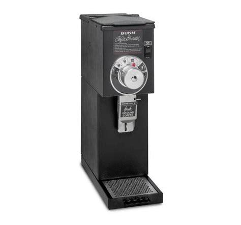 Rok Presso Coffee Maker out sandib rok presso manual espresso maker
