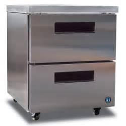 2 drawer undercounter refrigerator commercial series undercounter refrigerator two drawers