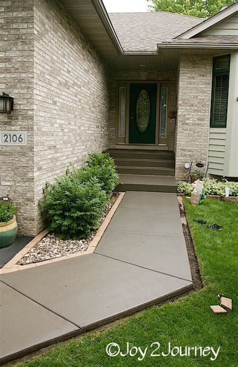 simple curb appeal 11 and easy curb appeal ideas that make a