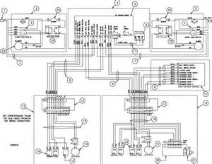 kwik wire 8 circuit wiring diagram get free image about wiring diagram