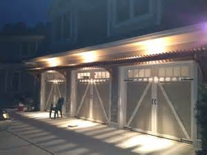 pergola pictures over garage images building a garage or carport pergola young house love