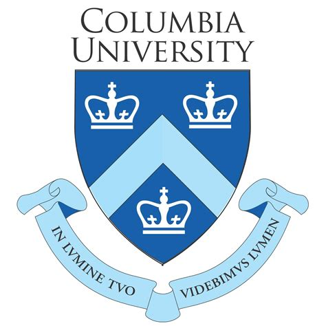 Columbia Mba Admissions Email by Dual Ba Between Columbia And Sciences Po