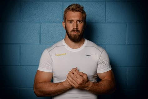 Best Home Design Books 2015 by My London England Rugby Captain Chris Robshaw London