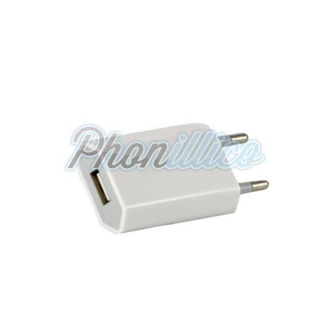 Chargeur Iphone 3 Mètres by Chargeur Secteur Pour Apple Iphone X Apple Iphone X Phonillico